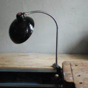 lampen-556-klemmleuchte-helo-schwanenhals-bauhaus-clamp-lamp-gooseneck-010