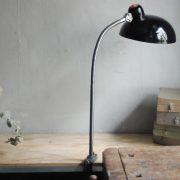 lampen-556-klemmleuchte-helo-schwanenhals-bauhaus-clamp-lamp-gooseneck-014