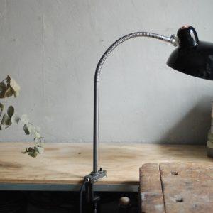 lampen-556-klemmleuchte-helo-schwanenhals-bauhaus-clamp-lamp-gooseneck-015