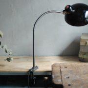 lampen-556-klemmleuchte-helo-schwanenhals-bauhaus-clamp-lamp-gooseneck-016
