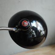 lampen-556-klemmleuchte-helo-schwanenhals-bauhaus-clamp-lamp-gooseneck-025