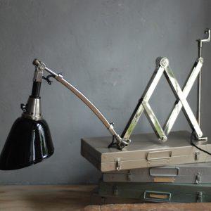 lampen-563-verchromte-scherenlampe-midgard-scherenwandarm-116-l-groesse-2-vintage-curt-fischer-scissor-lamp-chromed-139