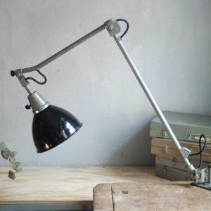 lampen-474-gelenkarmleuchte-midgard-121-tischlampe-arbeitlampe-desk-hinged-lamp-curt-fischer-hammerschlag-hammertone-008