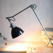 lampen-474-gelenkarmleuchte-midgard-121-tischlampe-arbeitlampe-desk-hinged-lamp-curt-fischer-hammerschlag-hammertone-011