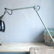 lampen-474-gelenkarmleuchte-midgard-121-tischlampe-arbeitlampe-desk-hinged-lamp-curt-fischer-hammerschlag-hammertone-012