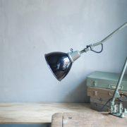 lampen-474-gelenkarmleuchte-midgard-121-tischlampe-arbeitlampe-desk-hinged-lamp-curt-fischer-hammerschlag-hammertone-013
