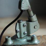 lampen-474-gelenkarmleuchte-midgard-121-tischlampe-arbeitlampe-desk-hinged-lamp-curt-fischer-hammerschlag-hammertone-018