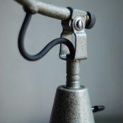 lampen-474-gelenkarmleuchte-midgard-121-tischlampe-arbeitlampe-desk-hinged-lamp-curt-fischer-hammerschlag-hammertone-019