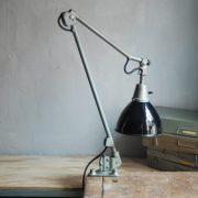 lampen-474-gelenkarmleuchte-midgard-121-tischlampe-arbeitlampe-desk-hinged-lamp-curt-fischer-hammerschlag-hammertone-020
