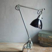 lampen-474-gelenkarmleuchte-midgard-121-tischlampe-arbeitlampe-desk-hinged-lamp-curt-fischer-hammerschlag-hammertone-021