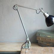 lampen-474-gelenkarmleuchte-midgard-121-tischlampe-arbeitlampe-desk-hinged-lamp-curt-fischer-hammerschlag-hammertone-022