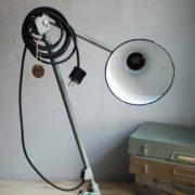 lampen-474-gelenkarmleuchte-midgard-121-tischlampe-arbeitlampe-desk-hinged-lamp-curt-fischer-hammerschlag-hammertone-025