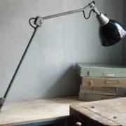 lampen-474-gelenkarmleuchte-midgard-121-tischlampe-arbeitlampe-desk-hinged-lamp-curt-fischer-hammerschlag-hammertone-030