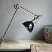 lampen-474-gelenkarmleuchte-midgard-121-tischlampe-arbeitlampe-desk-hinged-lamp-curt-fischer-hammerschlag-hammertone-036