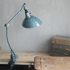 lampen-550-klemmleuchte-gelenklampe-126-midgard-vorkrieg-hammerschlag-hammertone-clamp-hinged-lamp-001