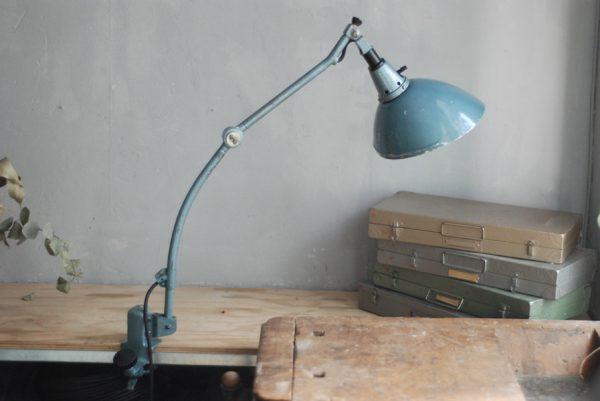 lampen-550-klemmleuchte-gelenklampe-126-midgard-vorkrieg-hammerschlag-hammertone-clamp-hinged-lamp-003
