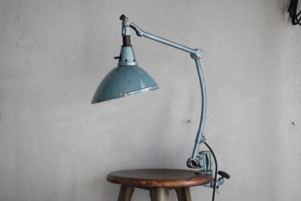 lampen-550-klemmleuchte-gelenklampe-126-midgard-vorkrieg-hammerschlag-hammertone-clamp-hinged-lamp-036