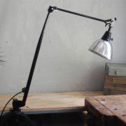 lampen-465-klemmleuchte-gelenklampe-midgard-114-gelenkleuchte-bauhaus-curt-fischer-clamp-hinged-task-lamp-004