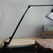 lampen-465-klemmleuchte-gelenklampe-midgard-114-gelenkleuchte-bauhaus-curt-fischer-clamp-hinged-task-lamp-006
