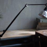 lampen-465-klemmleuchte-gelenklampe-midgard-114-gelenkleuchte-bauhaus-curt-fischer-clamp-hinged-task-lamp-012
