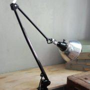 lampen-465-klemmleuchte-gelenklampe-midgard-114-gelenkleuchte-bauhaus-curt-fischer-clamp-hinged-task-lamp-020