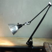 lampen-465-klemmleuchte-gelenklampe-midgard-114-gelenkleuchte-bauhaus-curt-fischer-clamp-hinged-task-lamp-024