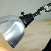 lampen-465-klemmleuchte-gelenklampe-midgard-114-gelenkleuchte-bauhaus-curt-fischer-clamp-hinged-task-lamp-026