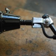 lampen-465-klemmleuchte-gelenklampe-midgard-114-gelenkleuchte-bauhaus-curt-fischer-clamp-hinged-task-lamp-036