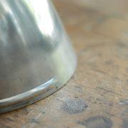 lampen-465-klemmleuchte-gelenklampe-midgard-114-gelenkleuchte-bauhaus-curt-fischer-clamp-hinged-task-lamp-037