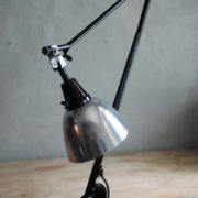 lampen-465-klemmleuchte-gelenklampe-midgard-114-gelenkleuchte-bauhaus-curt-fischer-clamp-hinged-task-lamp-049