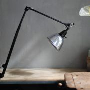 lampen-465-klemmleuchte-gelenklampe-midgard-114-gelenkleuchte-bauhaus-curt-fischer-clamp-hinged-task-lamp-055