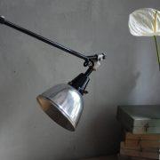lampen-465-klemmleuchte-gelenklampe-midgard-114-gelenkleuchte-bauhaus-curt-fischer-clamp-hinged-task-lamp-056