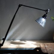 lampen-465-klemmleuchte-gelenklampe-midgard-114-gelenkleuchte-bauhaus-curt-fischer-clamp-hinged-task-lamp-061