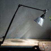 lampen-465-klemmleuchte-gelenklampe-midgard-114-gelenkleuchte-bauhaus-curt-fischer-clamp-hinged-task-lamp-063