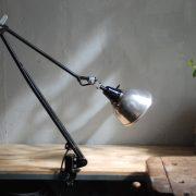 lampen-465-klemmleuchte-gelenklampe-midgard-114-gelenkleuchte-bauhaus-curt-fischer-clamp-hinged-task-lamp-069