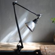 lampen-465-klemmleuchte-gelenklampe-midgard-114-gelenkleuchte-bauhaus-curt-fischer-clamp-hinged-task-lamp-070
