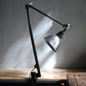 lampen-465-klemmleuchte-gelenklampe-midgard-114-gelenkleuchte-bauhaus-curt-fischer-clamp-hinged-task-lamp-073