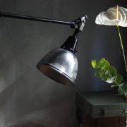 lampen-465-klemmleuchte-gelenklampe-midgard-114-gelenkleuchte-bauhaus-curt-fischer-clamp-hinged-task-lamp-076
