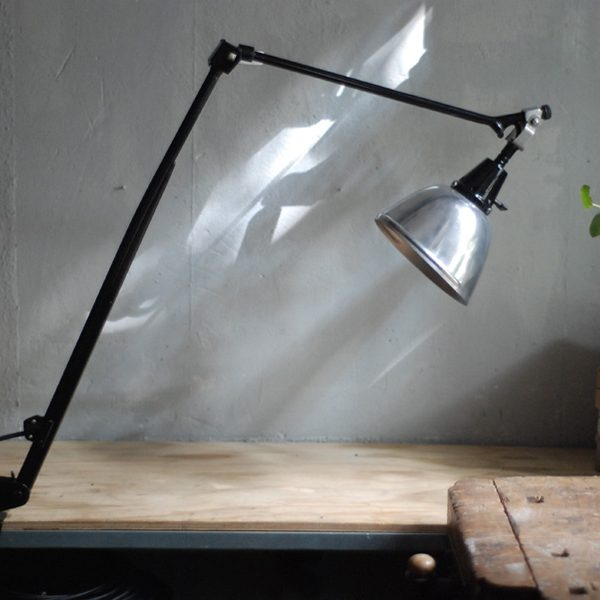 lampen-465-klemmleuchte-gelenklampe-midgard-114-gelenkleuchte-bauhaus-curt-fischer-clamp-hinged-task-lamp-081