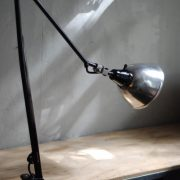 lampen-465-klemmleuchte-gelenklampe-midgard-114-gelenkleuchte-bauhaus-curt-fischer-clamp-hinged-task-lamp-084