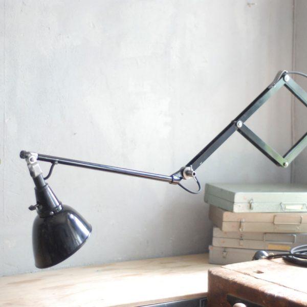 lampen-549-grosse-scherenlampe-scherenleuchte-midgard-112--curt-fischer-industrial-scissor-lamp-bauhaus-04
