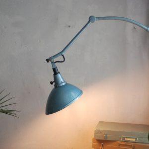 lampen-570-wandeuchte-gelenklampe-midgard-126-hammerschlag-blau-20
