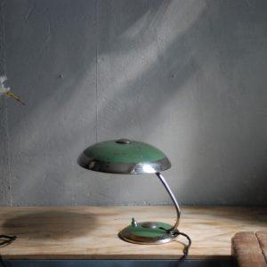 lampen-575-kleine-gruene-helo-schreibtischleuchte-tischlampe-christian-dell-gree-table-lamp-bauhaus-08