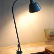 lampen-576-peitsche-klemmleuchte-gelenklampe-midgard-curt-fischer-clamp-lamp-hinged-light-03