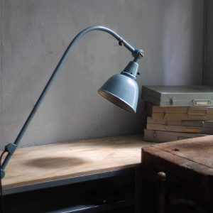 lampen-576-peitsche-klemmleuchte-gelenklampe-midgard-curt-fischer-clamp-lamp-hinged-light-15