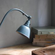 lampen-576-peitsche-klemmleuchte-gelenklampe-midgard-curt-fischer-clamp-lamp-hinged-light-22