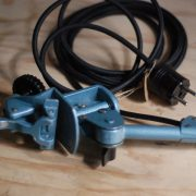 lampen-576-peitsche-klemmleuchte-gelenklampe-midgard-curt-fischer-clamp-lamp-hinged-light-25