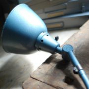 lampen-576-peitsche-klemmleuchte-gelenklampe-midgard-curt-fischer-clamp-lamp-hinged-light-32