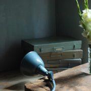 lampen-576-peitsche-klemmleuchte-gelenklampe-midgard-curt-fischer-clamp-lamp-hinged-light-44