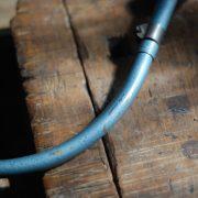 lampen-576-peitsche-klemmleuchte-gelenklampe-midgard-curt-fischer-clamp-lamp-hinged-light-45